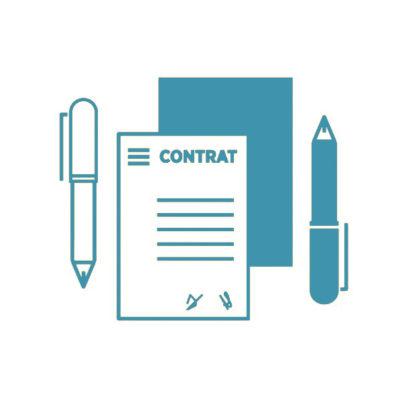 Nouveaux contrats-type de l'Ordre des architectes